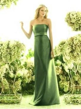 green 51