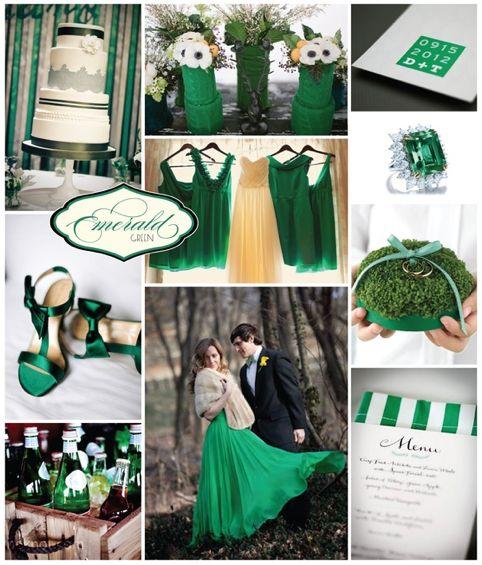 green 63