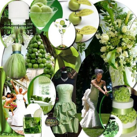 green 70