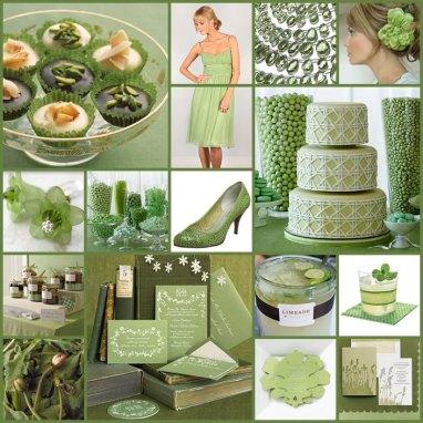 green 88