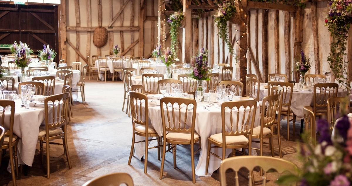 Rustic perth wedding decor rustic junglespirit Choice Image