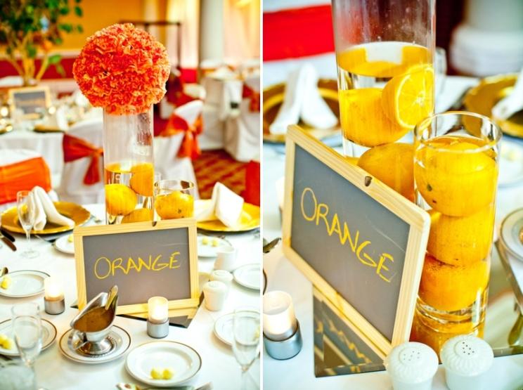 orange 105