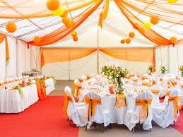 orange 110
