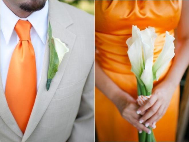 orange 34