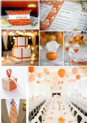 orange 41