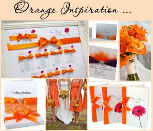 orange 58
