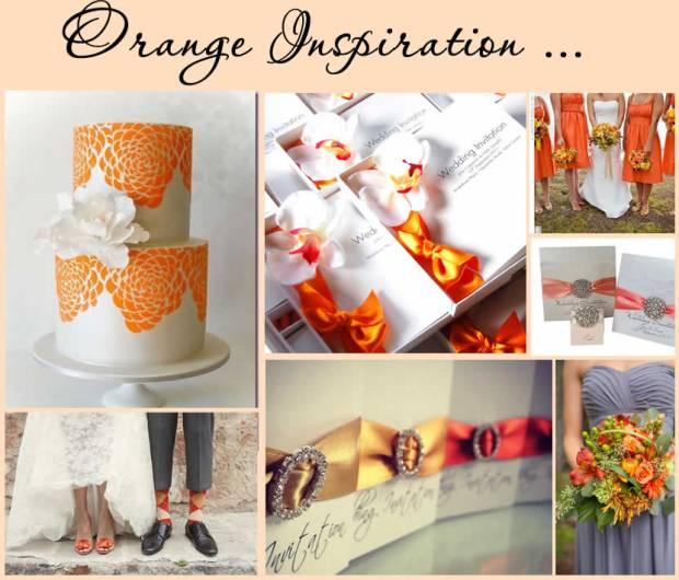 orange 59