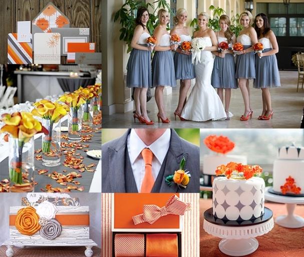 orange 91