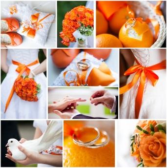 orange 98