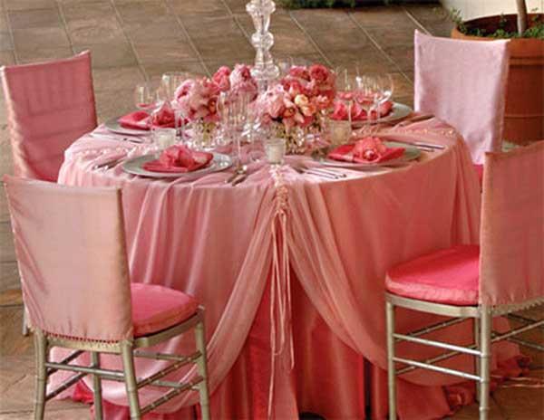 pink 20