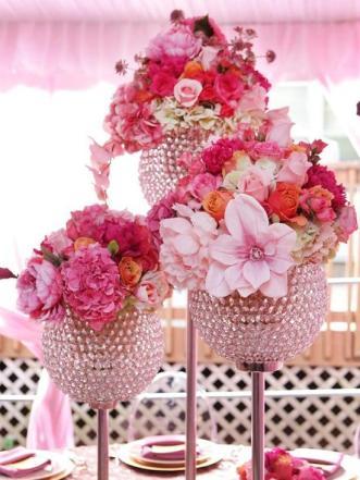 pink 24