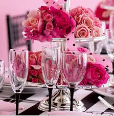 pink 44