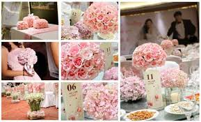 pink 46