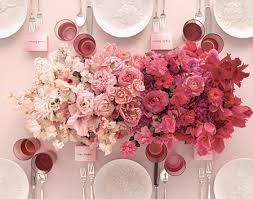 pink 52