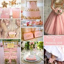 pink 53