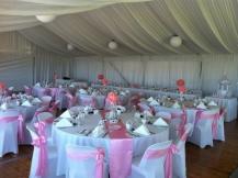 pink 64