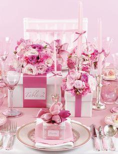 pink 66
