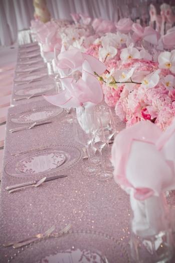 pink 70