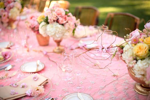 pink 76