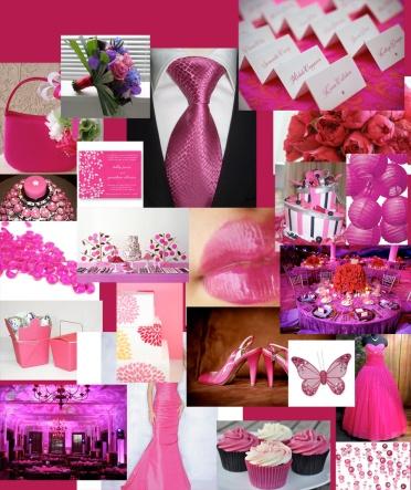 pink 78