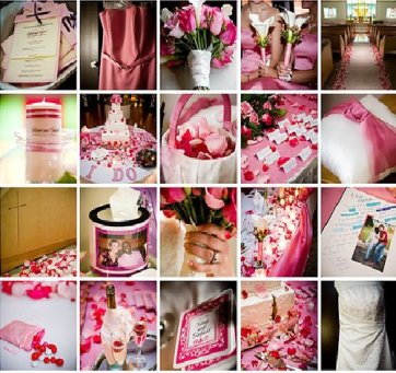 pink 84