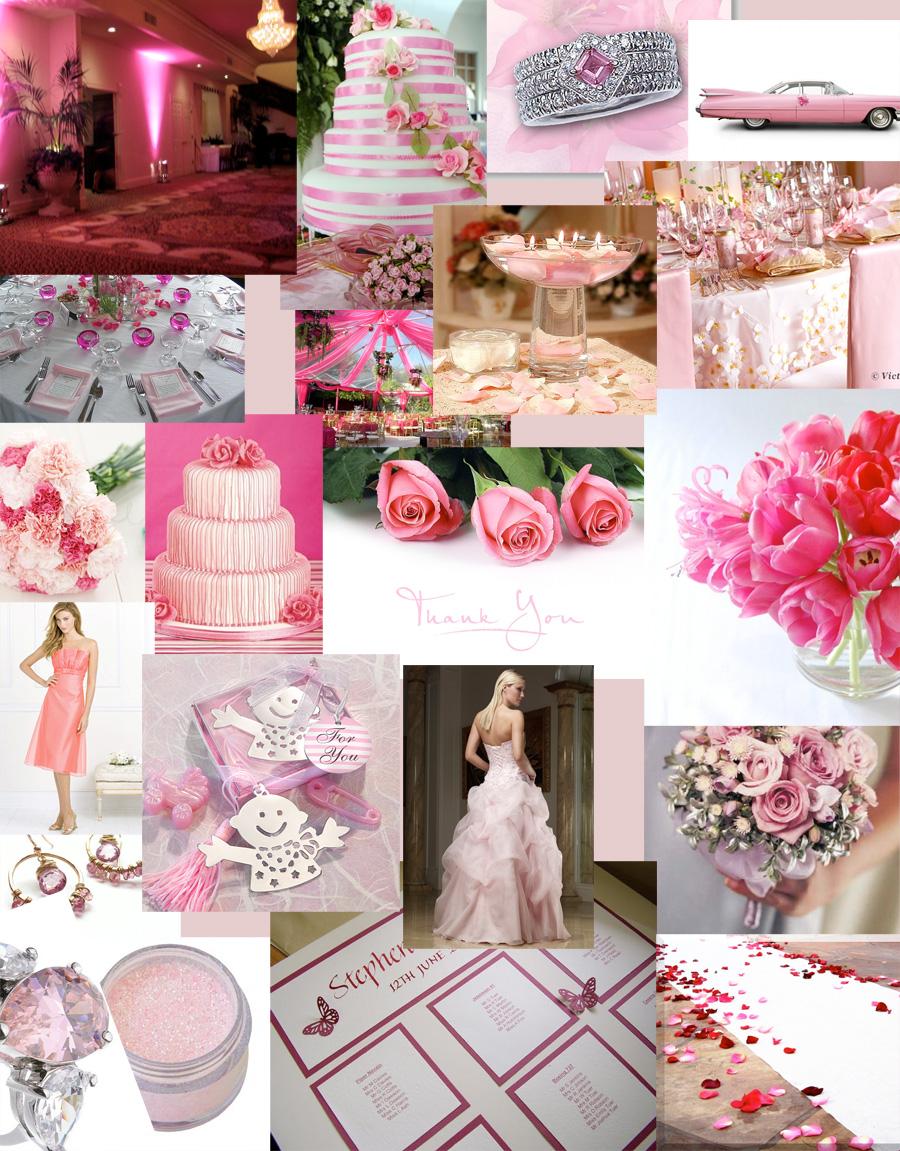 pink 86