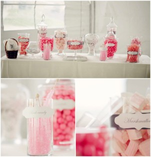 pink 88
