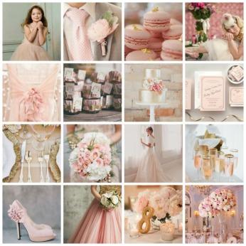 pink 9