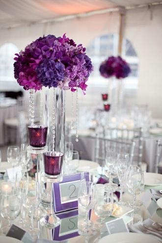purple 107