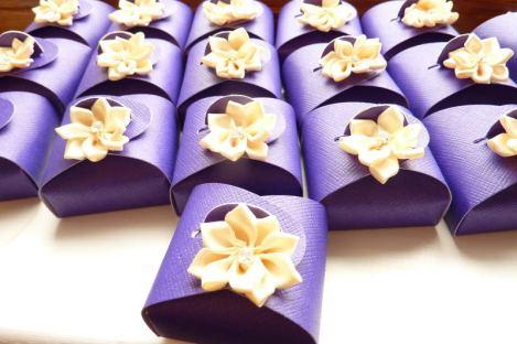 purple 108
