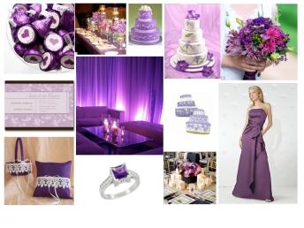 purple 14
