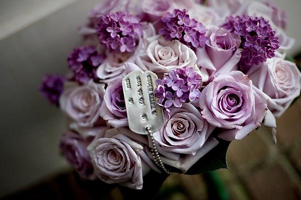 purple 15