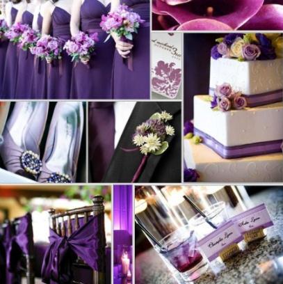 purple 27