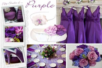 purple 28