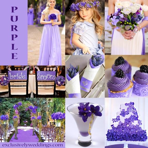 purple 47