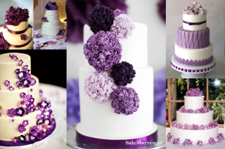 purple 50