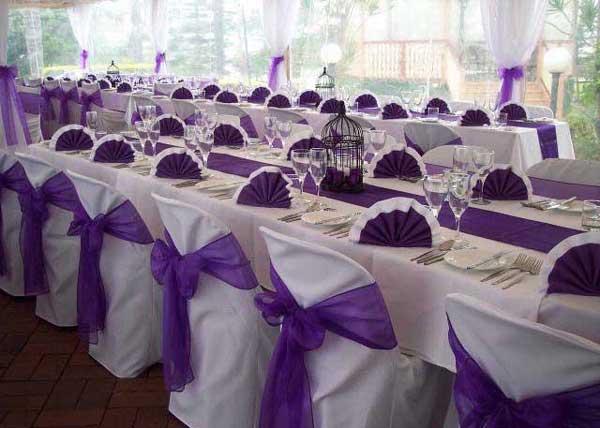 purple 55