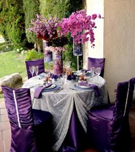 purple 56