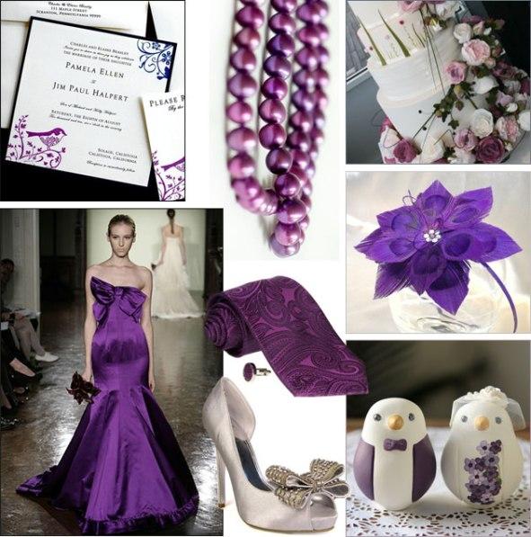 purple 57