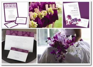 purple 63