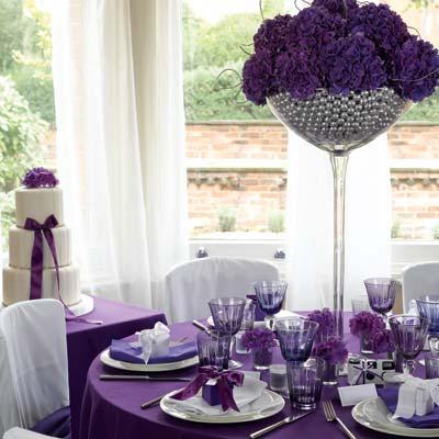 purple 70