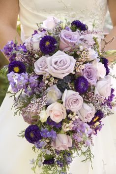 purple 74