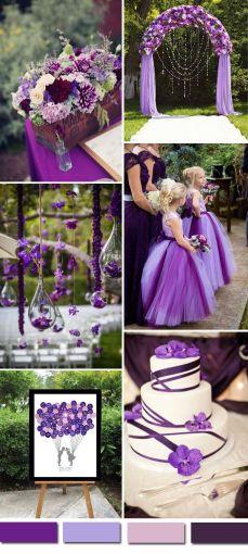 purple 84