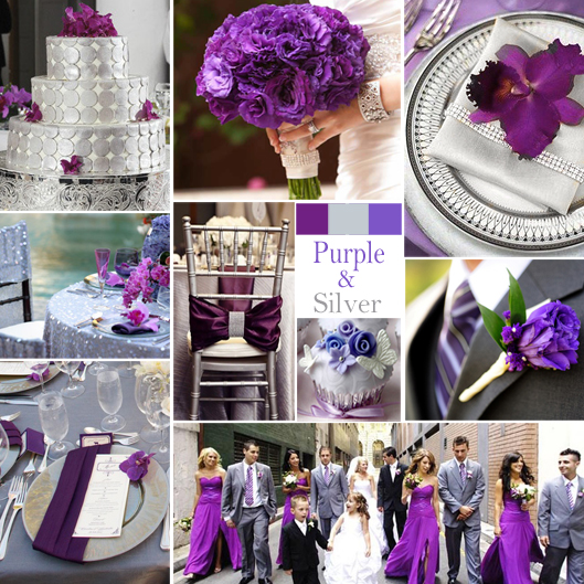 purple 86