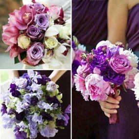 purple 89