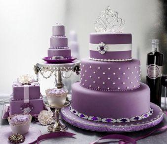 purple 92