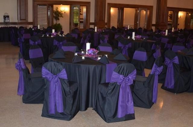 purple 94