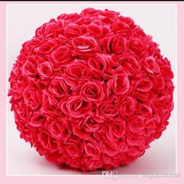 rose 41