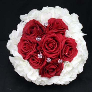 rose 42