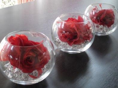 rose 58